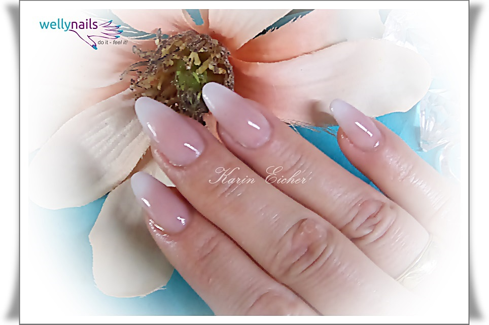Was Ist Was Wellynails Nagelstudio Karin Eicher In Arnstorf